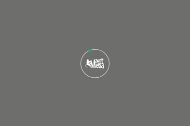 MagotMedia - Fotograf Zakopane