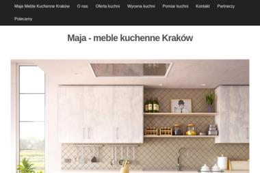Niepubliczny Punkt Przedszkolny Pszczółka Maja Kamila Siwik - Pomoc domowa Ełk