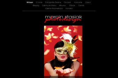 Agencja Promocji i Reklamy Kolor. Foldery, kalendarze - Agencja Reklamowa Łęczyca
