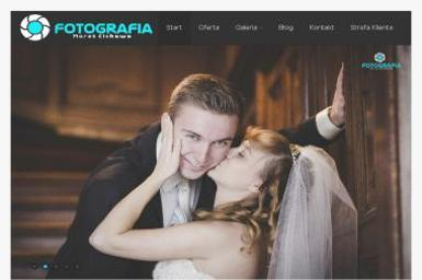 Fotografia ślubna, zdjęcia ślubne, fotograf na ślub - Sesje Ciążowe Opoczno