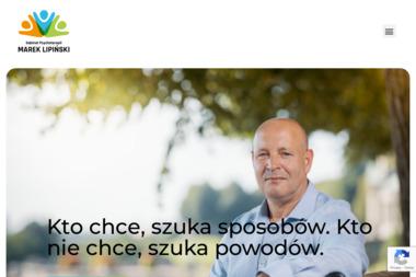 Z Plusem, grafika, reklama - Firma Reklamowa Gdańsk