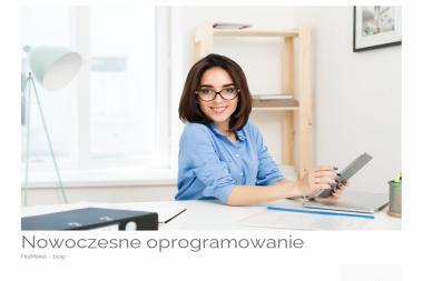 Marzejkomedia Katarzyna Dekret - Fotograf Bystrzyca