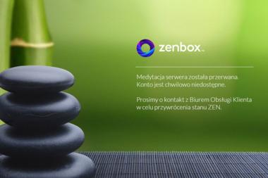 Meridian Gabinet Masażu i Terapii Manualnej - Dietetyk Żagań