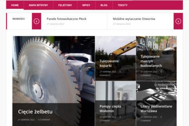 Masaże i Terapia. Masaż leczniczy, masaż chiński - Masaże Lomi Lomi Sopot