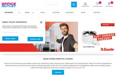 Mechanika Maszyn Biurowych. Kopiarki, serwis canon - Modernizacja komputerów i sieci Toruń