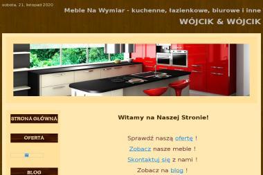 10 Najlepszych Ofert Na Kuchnie Na Wymiar w Mysłowicach, 2020