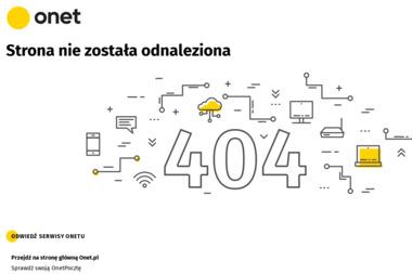 Meble Unikatowe Tomasz Dobrzyński - Nowoczesne Kuchnie Kazimierz Dolny