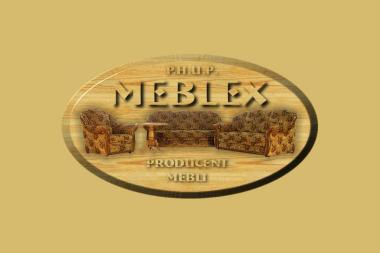 Meblex (DH Merkury II) - Stolarstwo Piła
