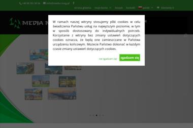 Media Mag Firma Reklamowa Małgorzata Jankowicz - Kalendarze Gdynia