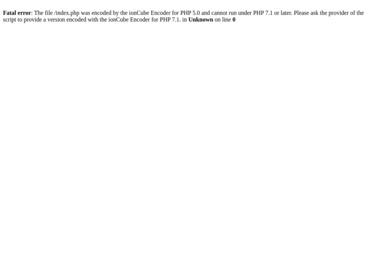 Mega art. S.C. Janina Obrzud Beata Darmolińska - Usługi Reklamowe Dąbrowa Górnicza