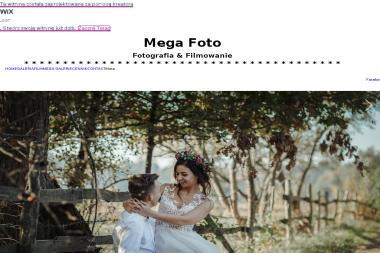 Mega Foto Artur Jacek Piaskowski - Fotograf Nowa Sól