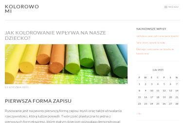 Biuro Nieruchomości Monika Frykowska - Sprzedaż Nieruchomości Łódź