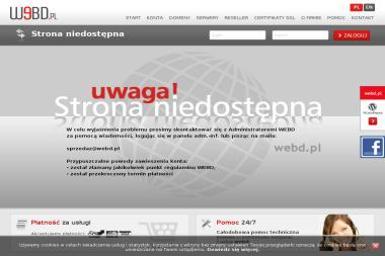 MikroMarketing Sylwia Grochowiak - Ulotki Koszalin