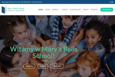 Szkoła Językowa - Mindschool - Język hiszpański Zielonka