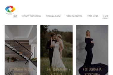 Mjstudio Mieczysław Jaworski - Fotograf Elbląg
