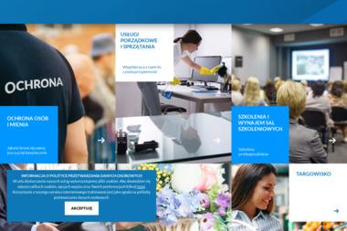 Miejska Korporacja Komunikacyjna Sp. z o.o. - Agencja ochrony Lublin