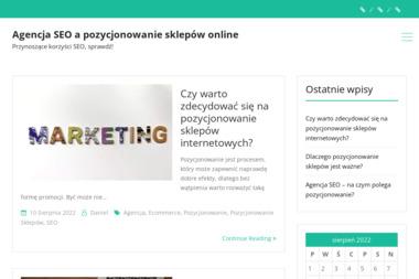 MKM studio-Maciej Maniewski - Kamerzysta Zduńska Wola
