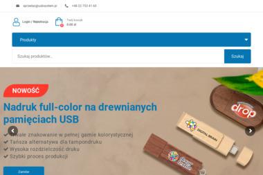 MK System S.C. - Usługi Marketingowe Piastów