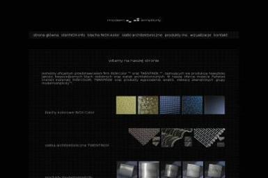 Modernsimplicity - Architekt Kłodawa