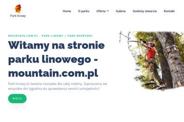 Mountain Emotion Dariusz Rogala - Fotograf Kudowa-Zdrój