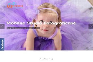 MPfoto - Fotograf Sanok