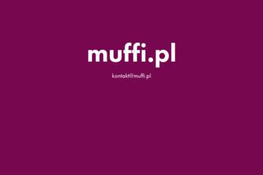 Polus Katarzyna Muffi Pl - Kampanie Reklamowe Leszno