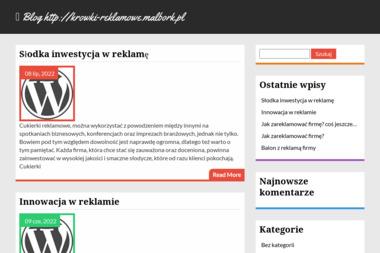 Multi Hekk Nieruchomości Sp. z o.o. - Agencja nieruchomości Olesno