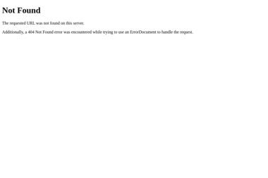 Szkoła Języków Obcych Multikulti - Szkoła Językowa Ostrów Wielkopolski
