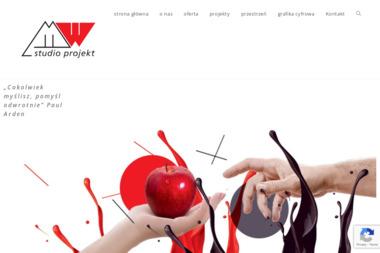 Mw Studio Projekt Marta Wróblewska - Kampanie Reklamowe Białystok