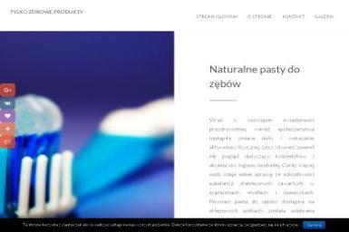 Eurofastic FHU. Auto myjnia, myjnia, ekologiczna myjnia parowa - Czyszczenie Tapicerki Meblowej Bolesławiec