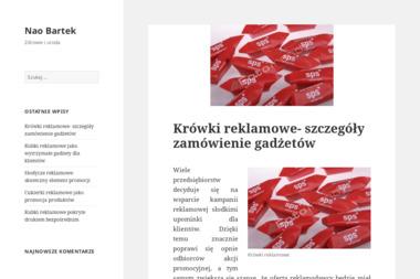 Agencja Promocji Rzemiosł i Kultury Ludowej - Fotograf Końskie