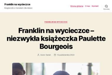 Ośrodek Szkolenia Kierowców B i S S.C. Bogdan Ćwiklak Sylwester Doroszko - Szkoła jazdy Nowa Ruda