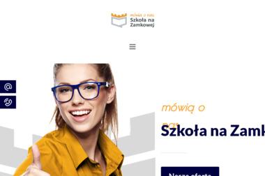 Perfect And Practical - Nauka Języka Świdnica