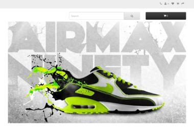 Neoforma Studio Projektowe - Architekt Przemyśl