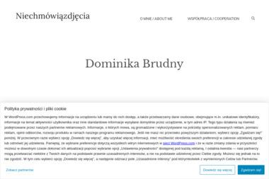 Dominika Brudny - Fotografowanie Bielsko-Biała