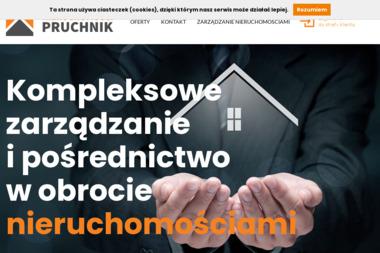 Nieruchomości Pruchnik - Agencja nieruchomości Przemyśl