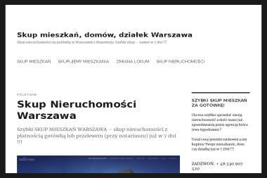 Nieruchomości Szymborska S.C. Sylwia Szymborska Kamil Krzysztof Gosk Andrzej Snarski - Agencja nieruchomości Białystok