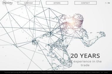 Nion. Kredyty, biznes plan - Wykup Długów Bielsko-Biała