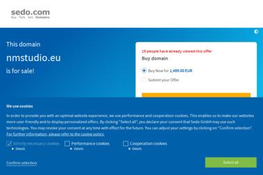 Nm Studio Żaneta Niżnikowska - Fotograf Dębno