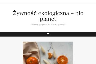No Gravity Pole Dance Studio - Trener Indywidualny Grodzisk Mazowiecki