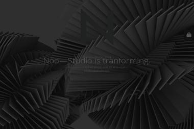Noo Studio Piotr Zalewski - Usługi Reklamowe Kamionna
