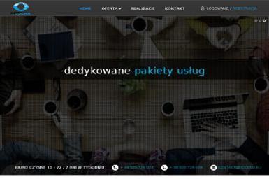 Agencja reklamowa Noolma - Copywriter Katowice