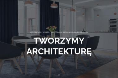 PPHU Nordic System Janina Cudzik - Architekt Pruszcz Gdański