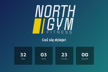 North Gym Fitness - Trener personalny Szczecin