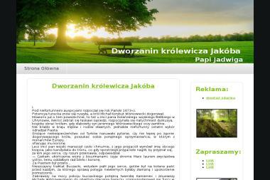 Biuro Nieruchomości Novadom S.C. Barbara Tuszkowska Katarzyna Kosiorek Tomasz Tuszkowski - Agencja nieruchomości Giżycko