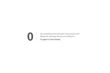 Agencja Handlowa Nowacki Mirosław Nowacki - Agencja marketingowa Elbląg