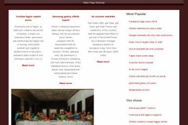nowestyle.eu. Projekty dla poligrafii, strony internetowe - Architekt wnętrz Radom