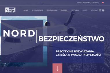 Nord Partner Sp. z o.o. - Firma Ubezpieczeniowa Piła