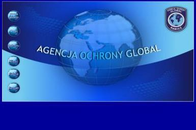 Agencja Ochrony Global - Agencja ochrony Rawicz