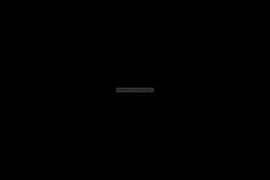 Agencja Ochrony Sigma - Agencja ochrony Bydgoszcz